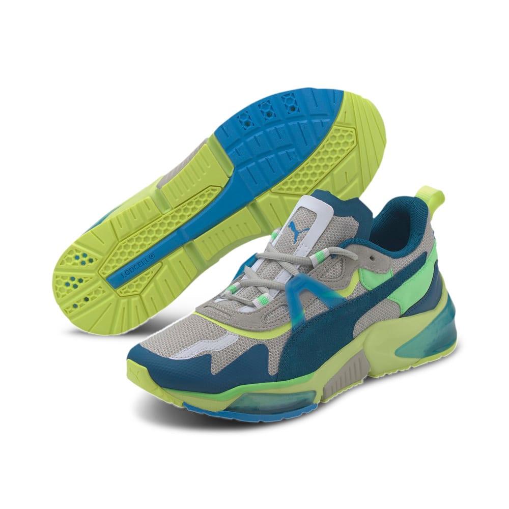 Imagen PUMA Zapatillas de training LQDCELL Optic Pax #2