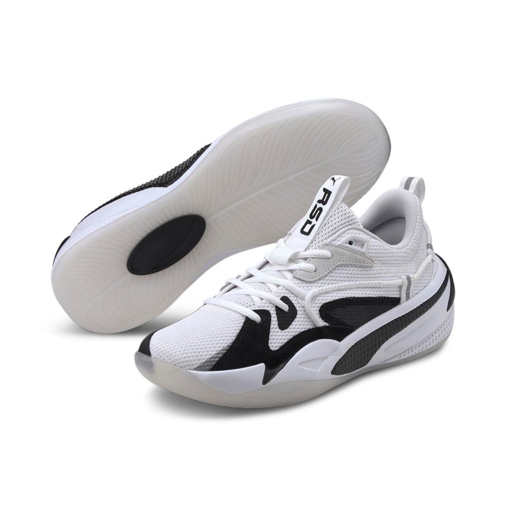 Görüntü Puma RS-Dreamer JR Basketbol Ayakkabısı #2