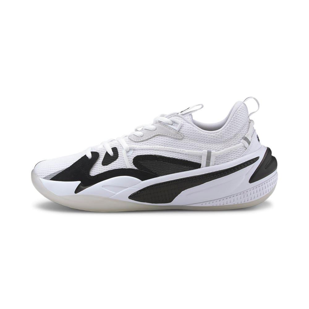 Görüntü Puma RS-Dreamer JR Basketbol Ayakkabısı #1
