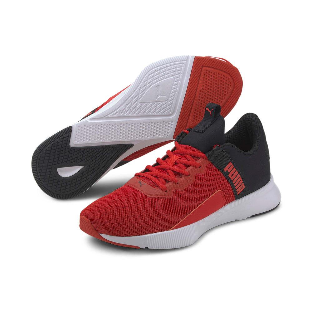 Изображение Puma Кроссовки Flyer Beta Running Shoes #2
