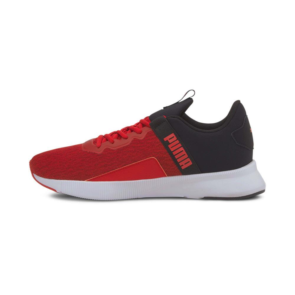 Изображение Puma Кроссовки Flyer Beta Running Shoes #1