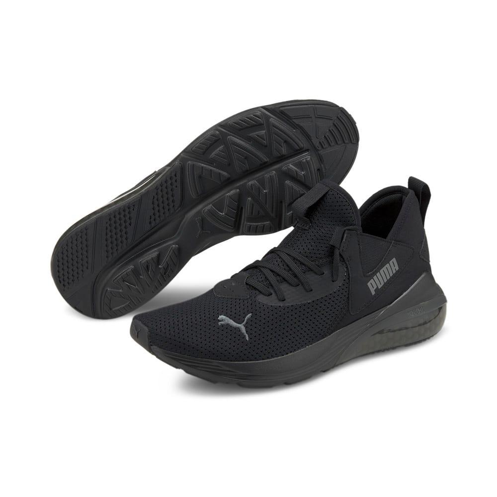 Görüntü Puma CELL VIVE Erkek Koşu Ayakkabısı #2