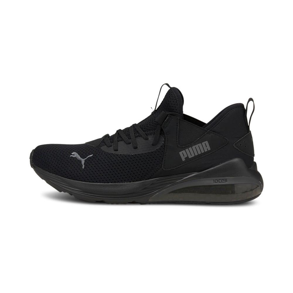 Görüntü Puma CELL VIVE Erkek Koşu Ayakkabısı #1