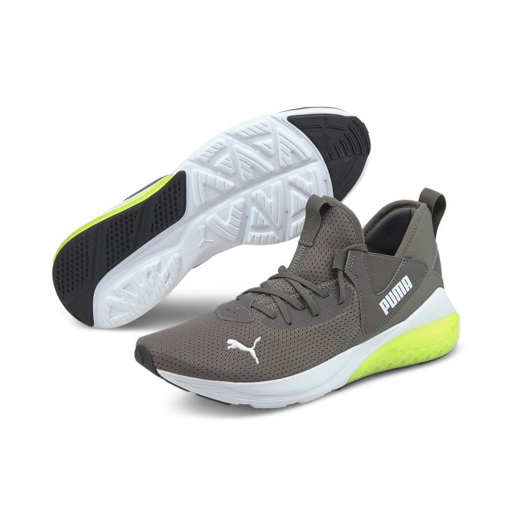 Image Puma Cell Vive Men's Running Shoes #2