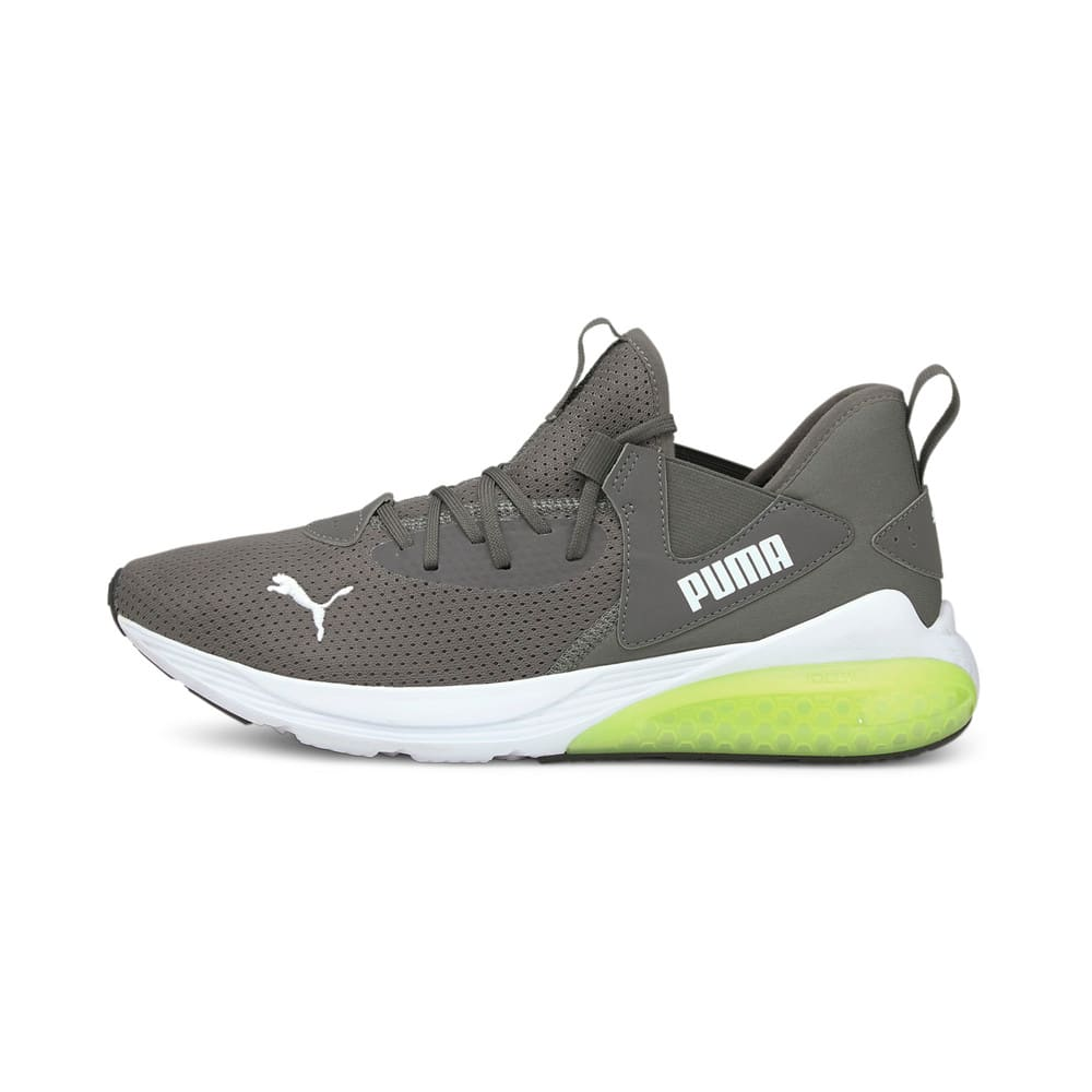 Image Puma Cell Vive Men's Running Shoes #1