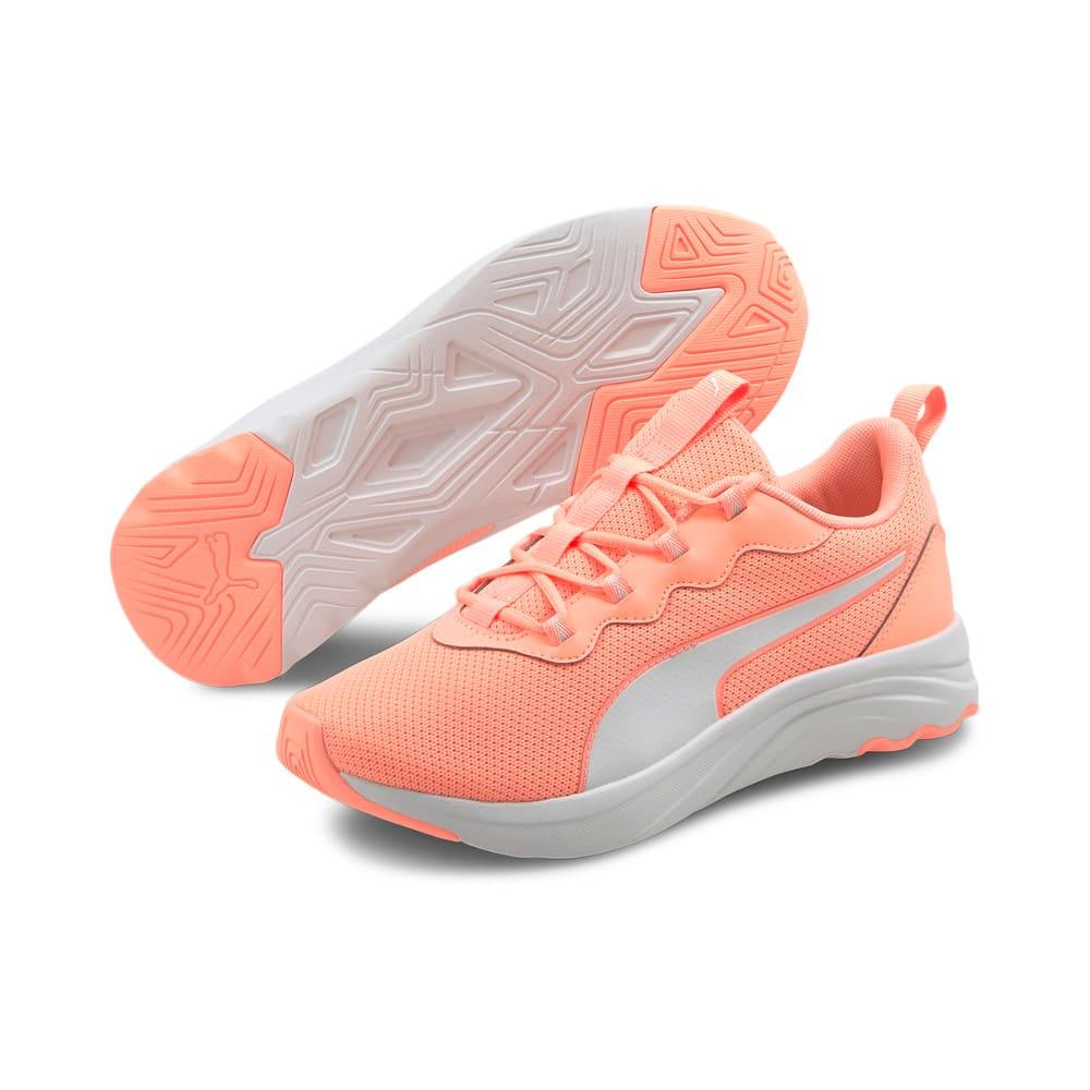 Görüntü Puma SOFTRIDE SOPHIA Easy Kadın Koşu Ayakkabısı #2