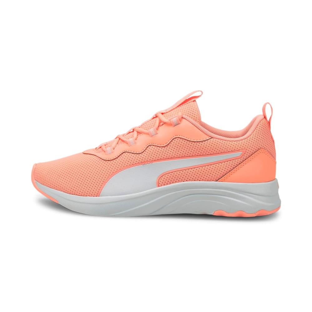 Image Puma Softride Sophia Easy Women's Running Shoes #1