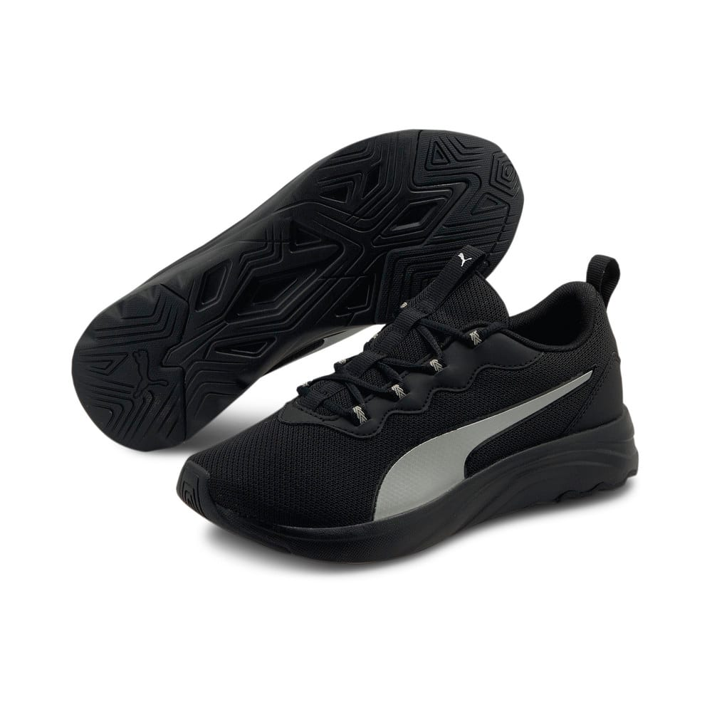 Image Puma Softride Sophia Easy Women's Running Shoes #2
