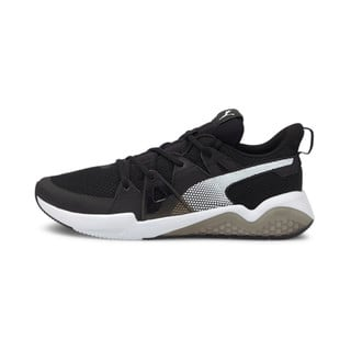 Image Puma Cell Fraction Men's Running Shoes