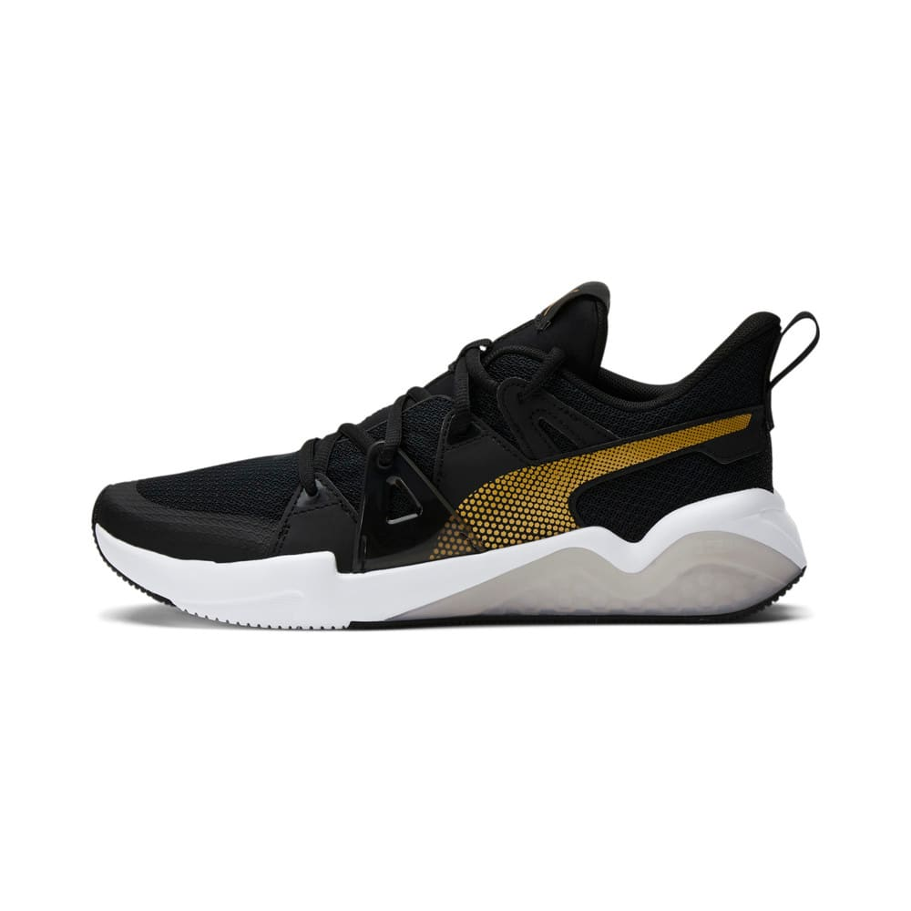 Image Puma Cell Fraction Women's Running Shoes #1