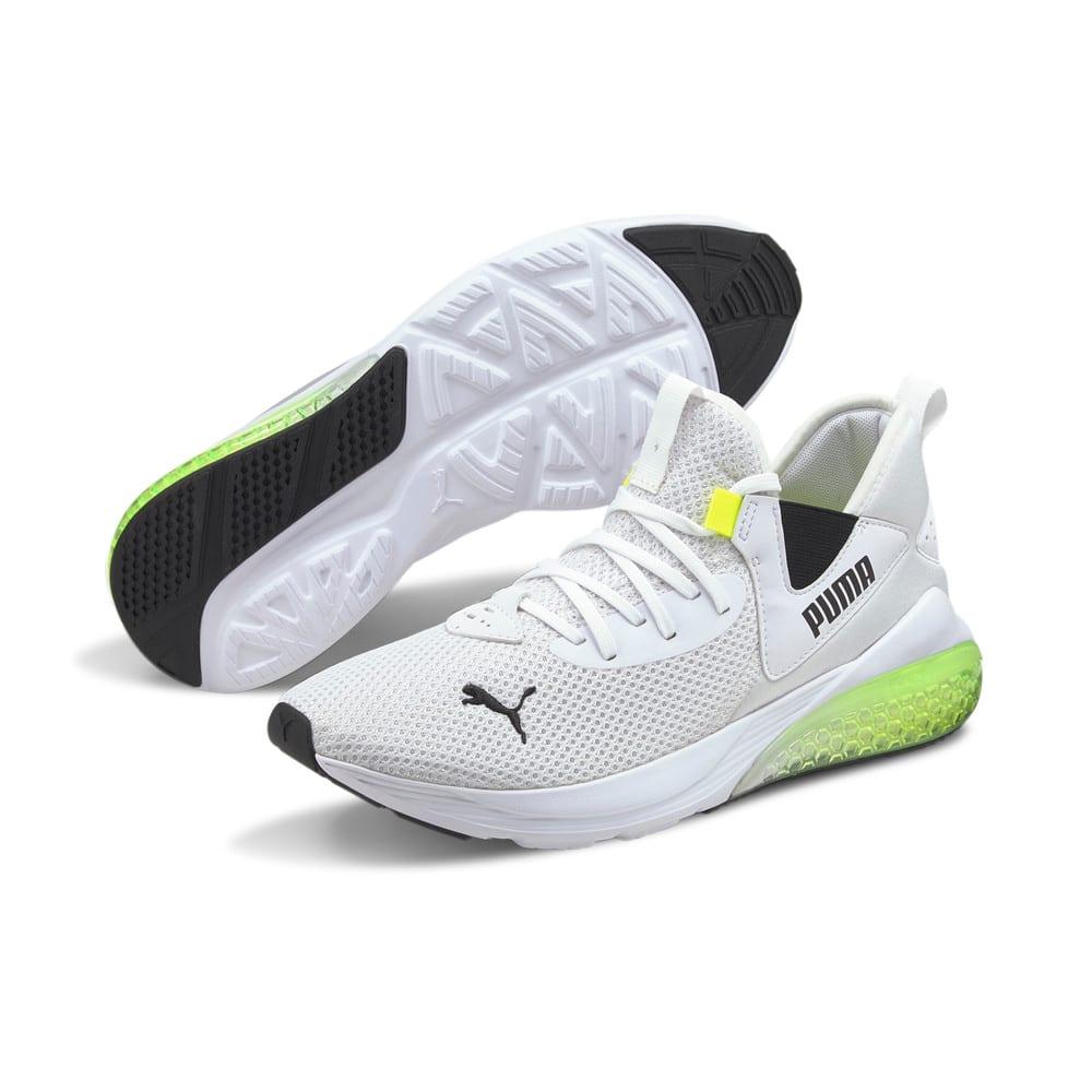 Görüntü Puma CELL VIVE Fade Erkek Koşu Ayakkabısı #2