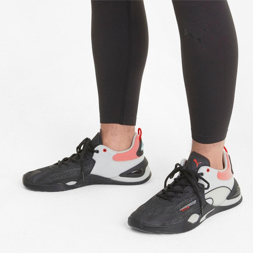 Зображення Puma Кросівки FUSE Men's Training Shoes #2