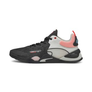 Изображение Puma Кроссовки FUSE Men's Training Shoes
