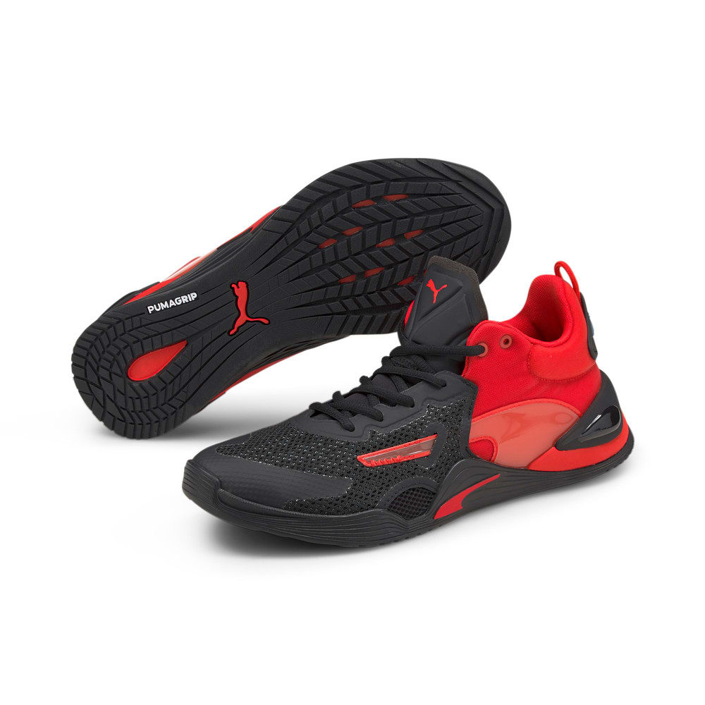 Image Puma FUSE Men's Training Shoes #2