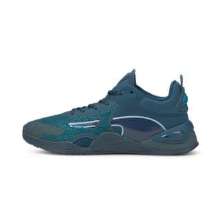 Image Puma FUSE Training Shoes