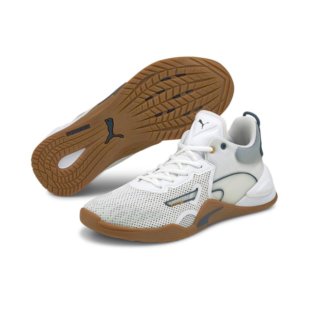 Imagen PUMA Zapatillas de training para hombre FUSE #2