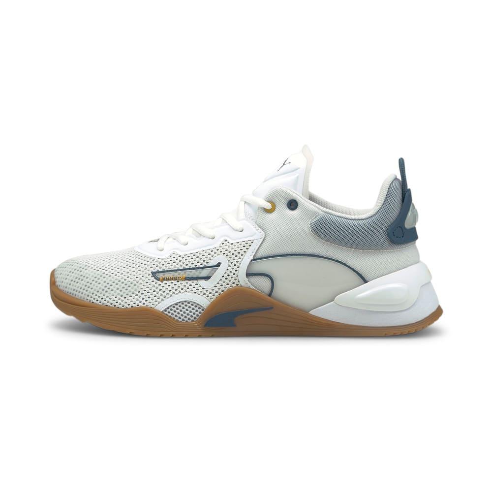 Görüntü Puma FUSE Erkek Antrenman Ayakkabısı #1