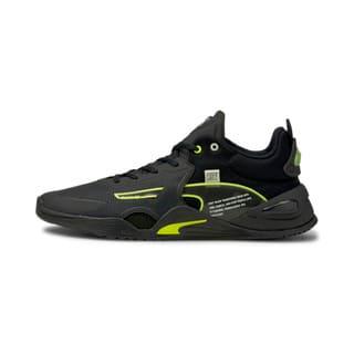 Изображение Puma Кроссовки PUMA x FIRST MILE FUSE Men's Training Shoes