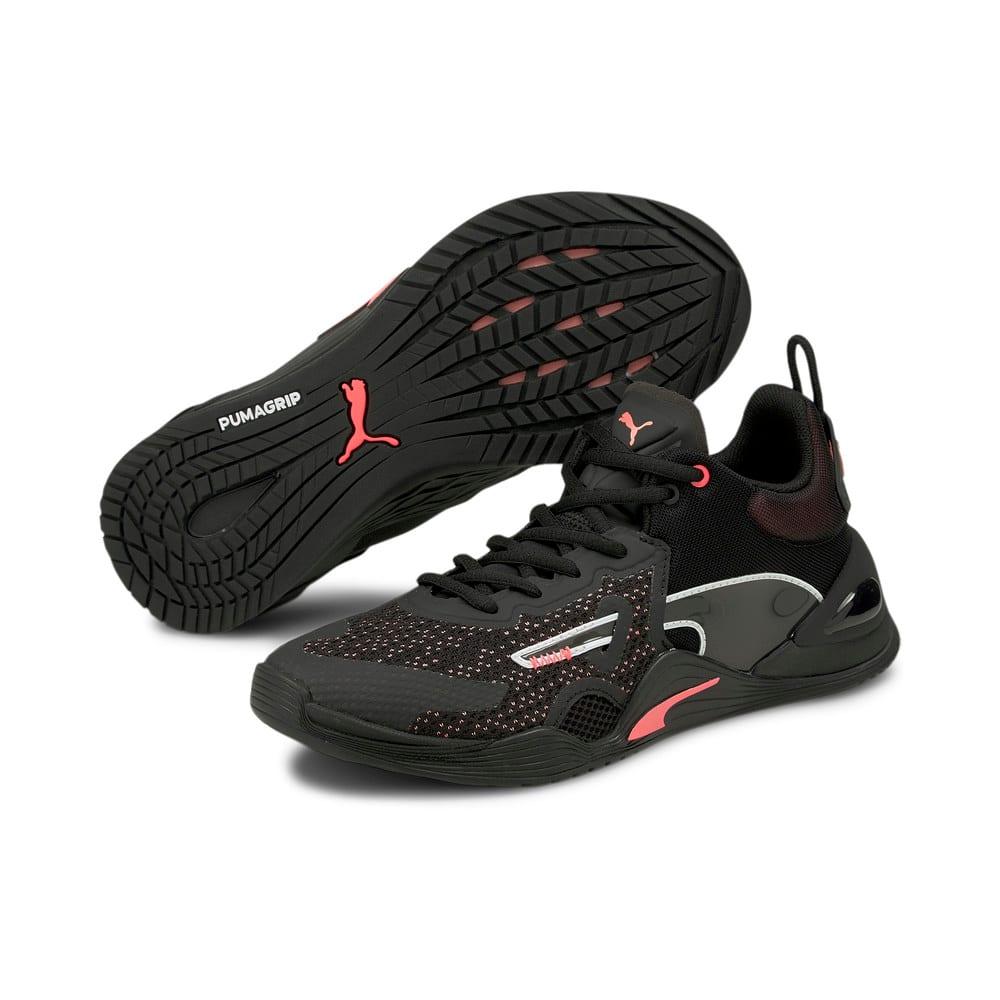 Görüntü Puma FUSE Kadın Antrenman Ayakkabısı #2