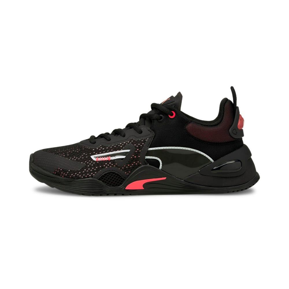 Image Puma Fuse Women's Training Shoes #1