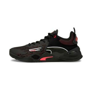 Image Puma Fuse Women's Training Shoes