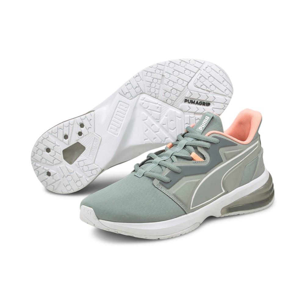 Imagen PUMA Zapatillas de training para mujer LVL-UP XT #2