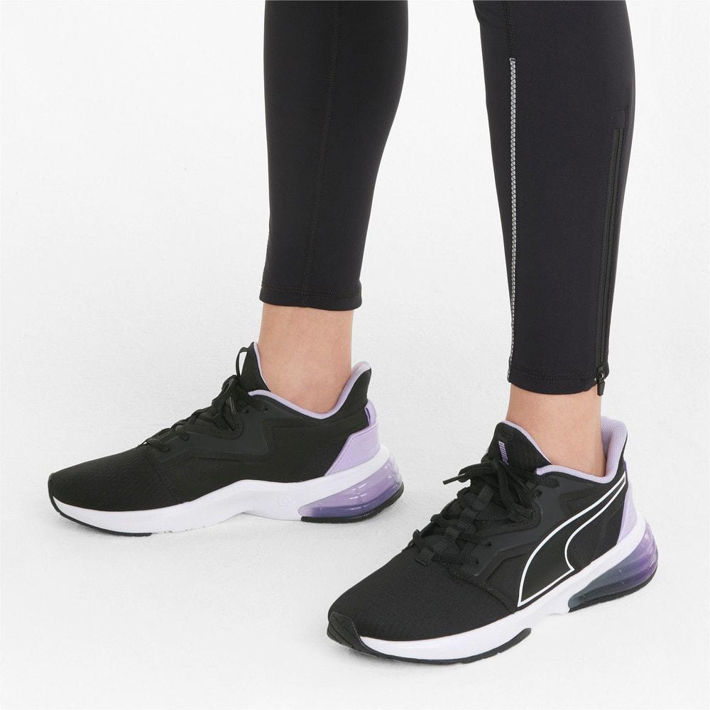 Görüntü Puma LVL-UP Kadın Antrenman Ayakkabı #2