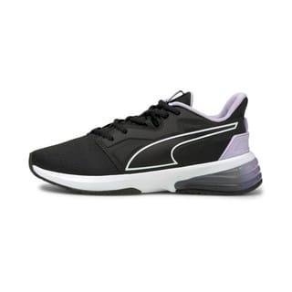 Изображение Puma Кроссовки LVL-UP XT Women's Training Shoes
