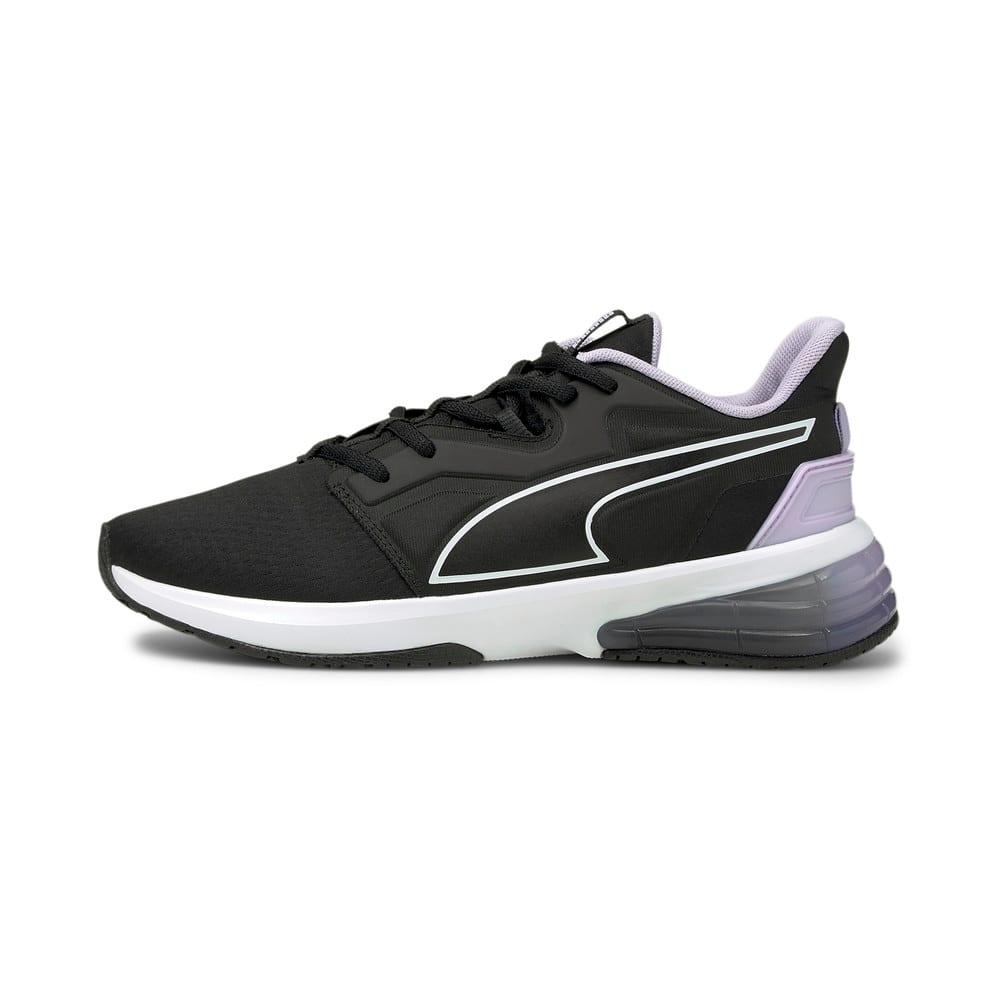 Image Puma LVL-UP XT Women's Training Shoes #1