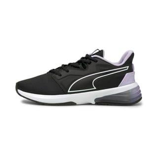 Image Puma LVL-UP XT Women's Training Shoes