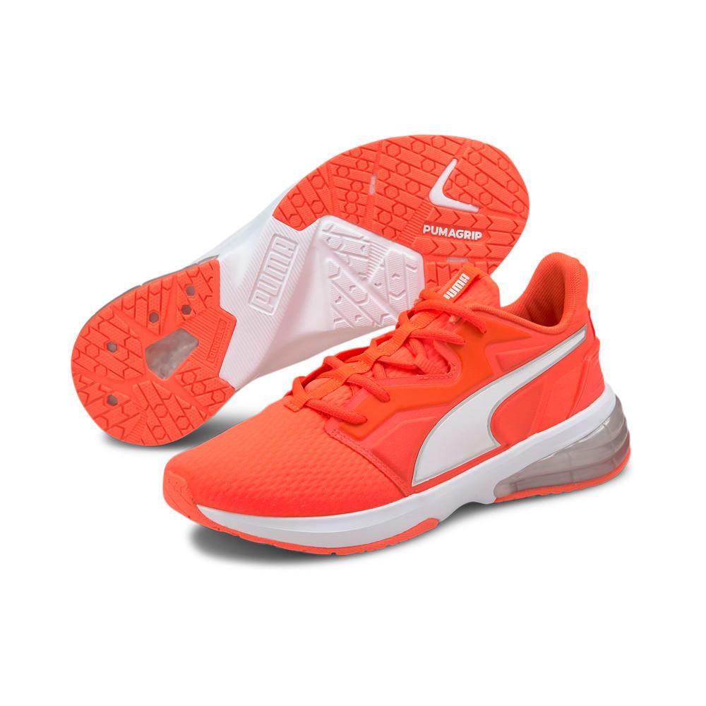 Изображение Puma Кроссовки LVL-UP XT Women's Training Shoes #2