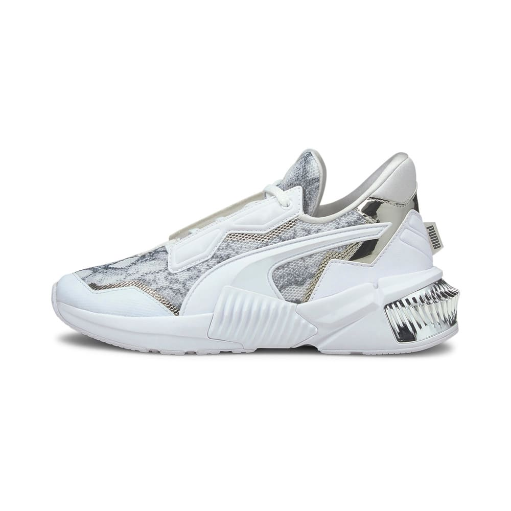 Зображення Puma Кросівки Provoke XT Untamed Women's Training Shoes #1