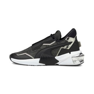 Изображение Puma Кроссовки Provoke XT Untamed Women's Training Shoes