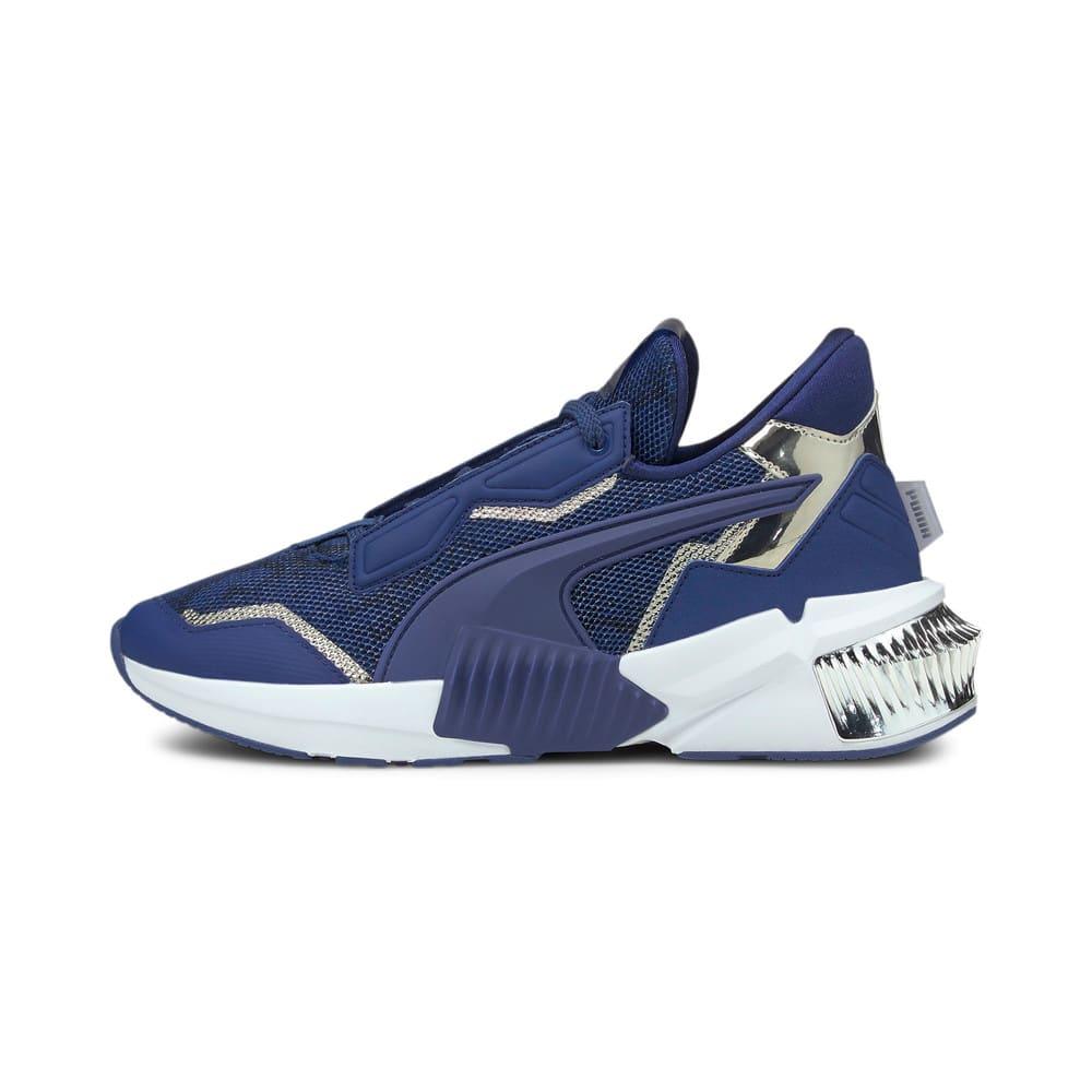 Görüntü Puma Provoke XT Untamed Kadın Antrenman Ayakkabısı #1