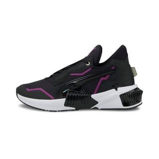Изображение Puma Кроссовки PUMA x FIRST MILE Provoke XT Women's Training Shoes