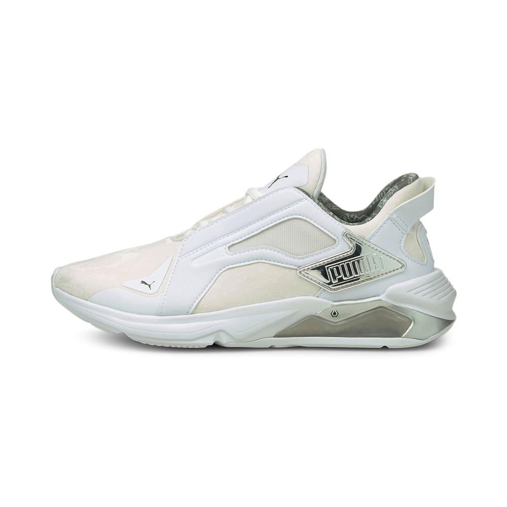 Изображение Puma Кроссовки LQDCELL Method Untamed Women's Training Shoes #1