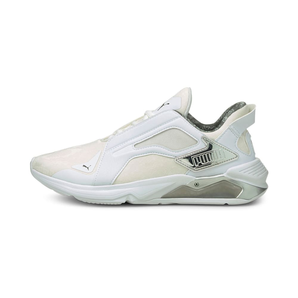 Изображение Puma Кроссовки LQDCELL Method Untamed Women's Training Shoes #1