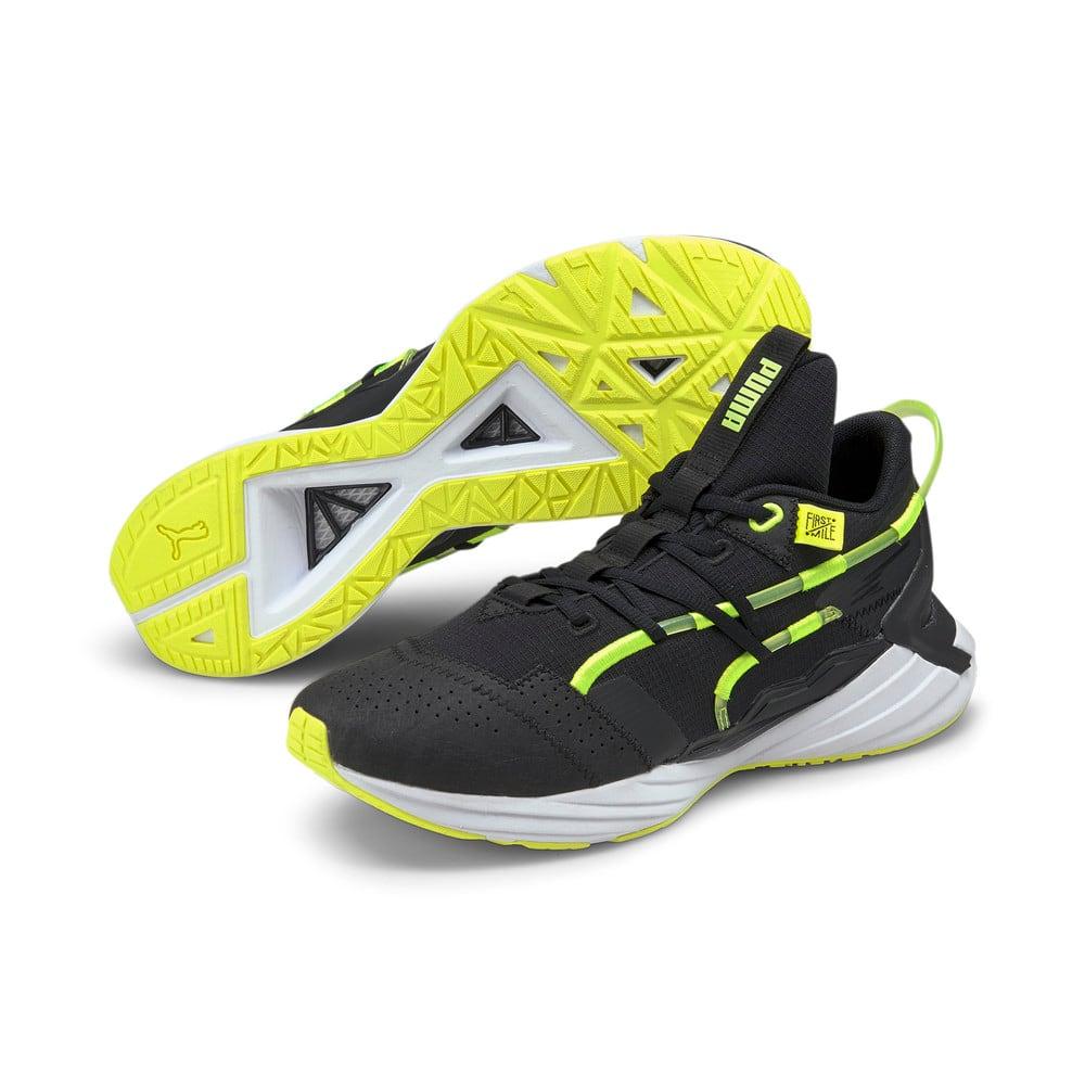 Görüntü Puma PUMA x FIRST MILE ULTRA TRILLER Erkek Koşu Ayakkabı #2