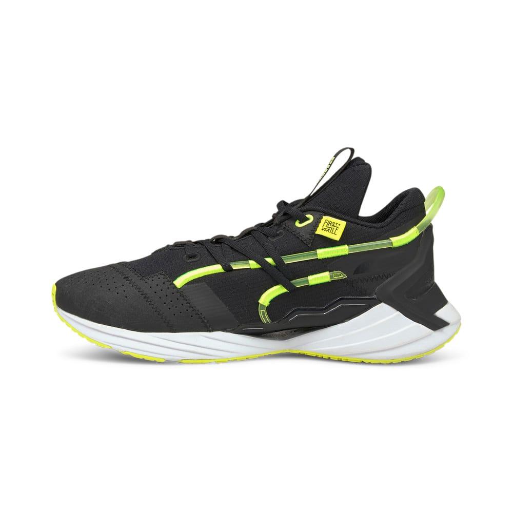 Görüntü Puma PUMA x FIRST MILE ULTRA TRILLER Erkek Koşu Ayakkabı #1