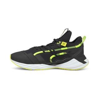 Görüntü Puma PUMA x FIRST MILE ULTRA TRILLER Erkek Koşu Ayakkabı