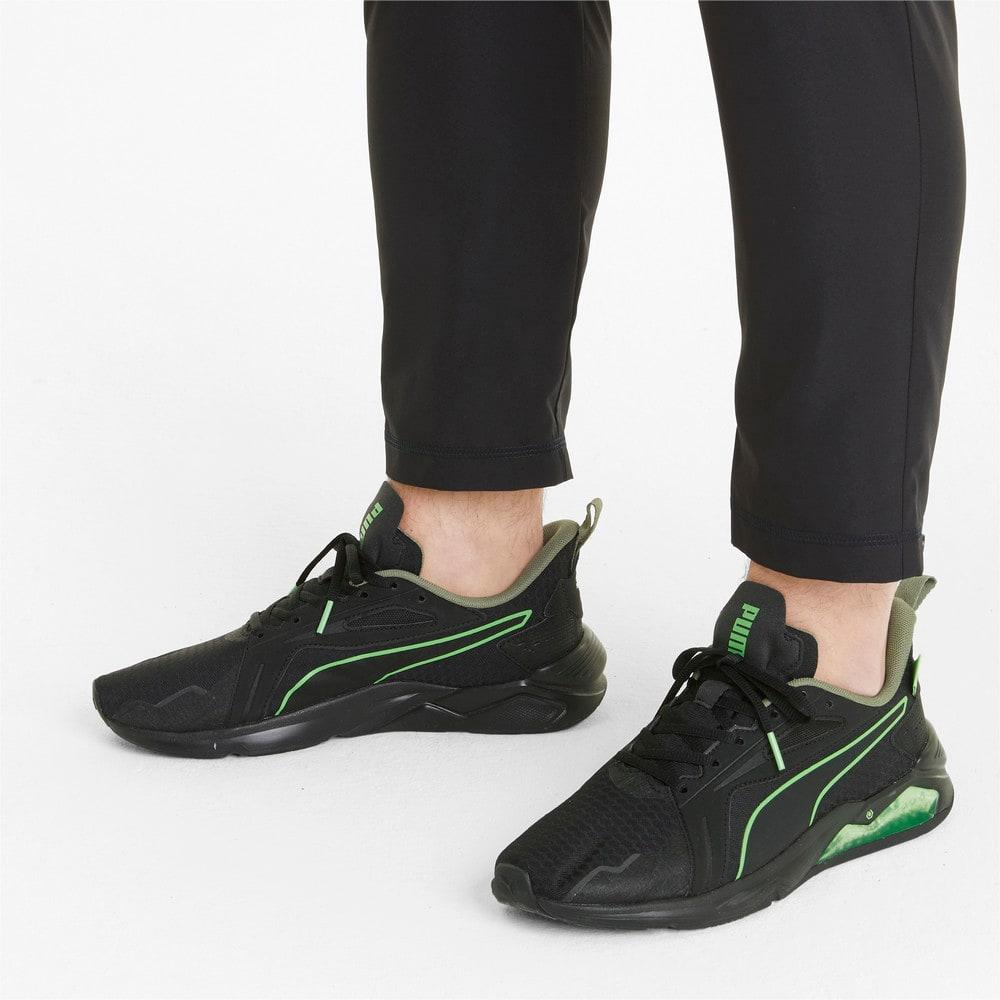 Изображение Puma Кроссовки PUMA x FIRST MILE LQDCELL Method Men's Training Shoes #2