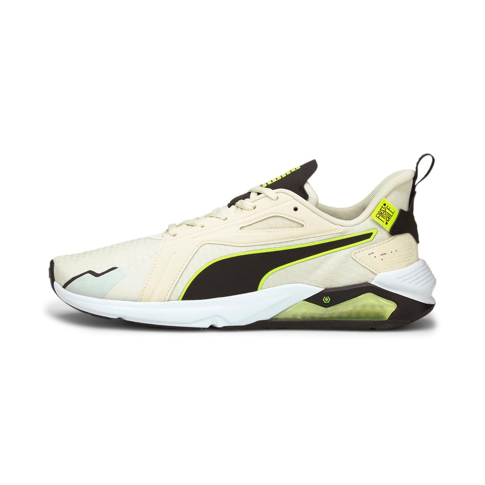 Изображение Puma Кроссовки PUMA x FIRST MILE LQDCELL Method Men's Training Shoes #1