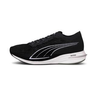 Görüntü Puma DEVIATE NITRO Erkek Koşu Ayakkabısı