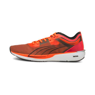 Изображение Puma Кроссовки Liberate Nitro Women's Running Shoes