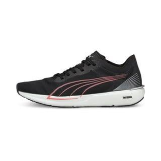 Изображение Puma Кроссовки Liberate Nitro Women's Running Shoes