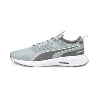 Зображення Puma Кросівки Scorch Runner Running Shoes
