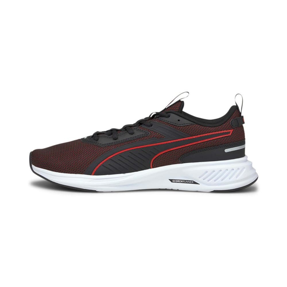 Изображение Puma Кроссовки Scorch Runner Running Shoes #1