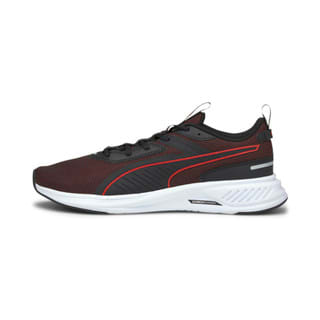 Изображение Puma Кроссовки Scorch Runner Running Shoes