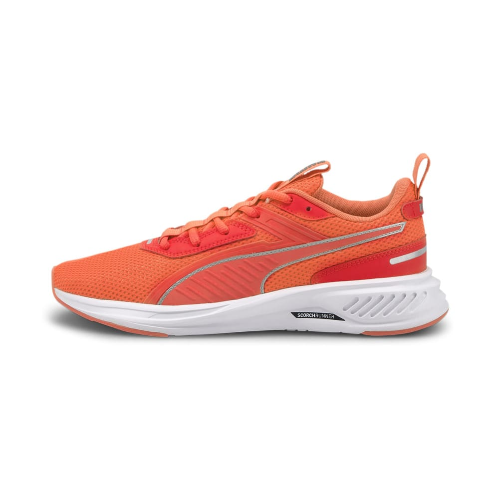 Görüntü Puma SCORCH RUNNER Koşu Ayakkabısı #1