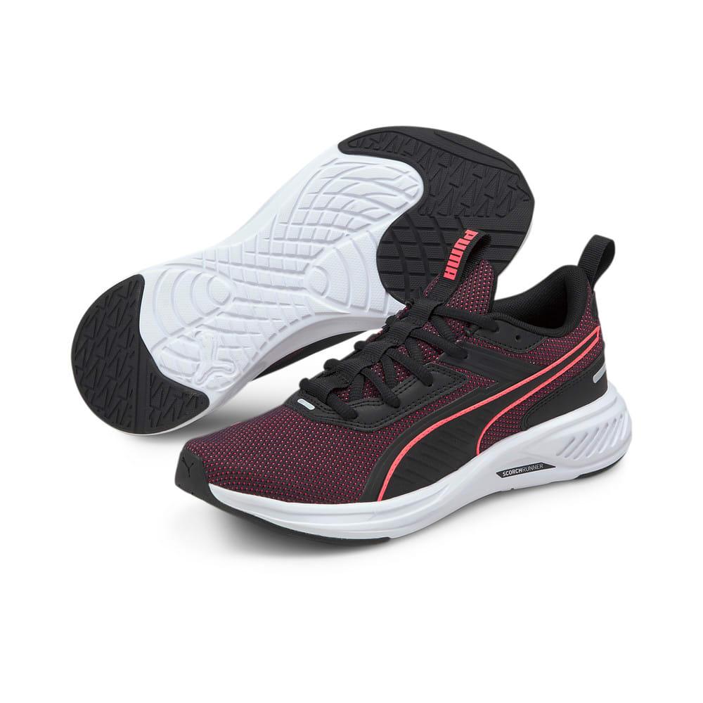 Imagen PUMA Zapatillas de running Scorch Runner #2